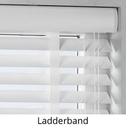ladderband