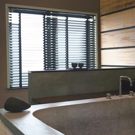 maatwerk jaloezieen badkamers