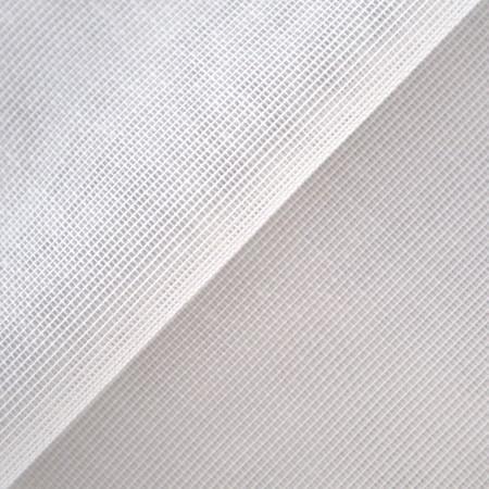 Witte Verduisterende Gordijnen | Raamdecoratie.com