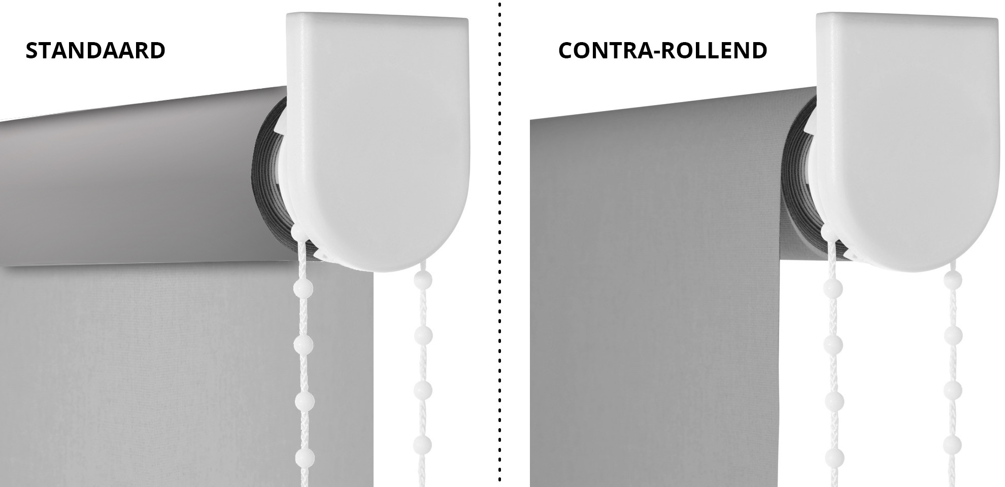 contra-rollend