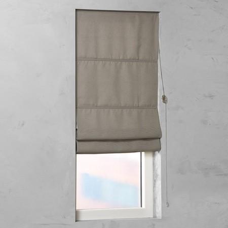 raamdecoratie voor in de keuken top 5 raamdecoratiecom
