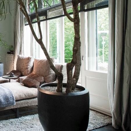 https://www.be.raamdecoratie.com/media/wysiwyg/Raamdecoratie/raambekleding-schuifpui-gordijnen1.jpg