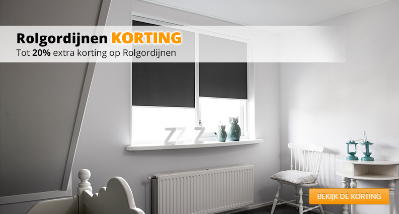 de raamdecoratie specialist in belgi235 raamdecoratiecom