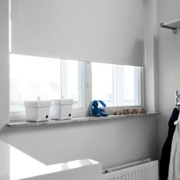 Raamdecoratie voor in de slaapkamer top 5 | Raamdecoratie.com