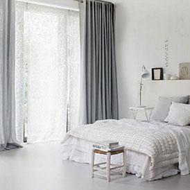 De Raamdecoratie specialist in België | Raamdecoratie.com
